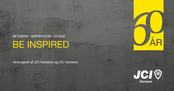 inspiration horsens Be Inspired. Netværk   Inspiration   Hygge inspiration horsens